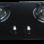 เตาแก๊ส Tecnogas รุ่นTNP HB 2 GB thumbnail 1