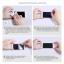 ฟิล์มกระจกนิรภัย Huawei P9 Plus thumbnail 12