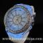 นาฬิกาเรืองแสง thumbnail 6
