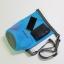 กระเป๋ากันน้ำ DRY TUBE MINI thumbnail 3