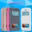 เคสมือถือ iPhone 5S/iPhone SE รุ่น Sparkle Leather Case thumbnail 1