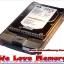 411261-001 HP 300GB 15K RPM ULTRA320 SCSI 3.5INC HOT-SWAP W/TRAY HDD thumbnail 3