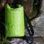 กระเป๋ากันน้ำ Dry Tube thumbnail 8