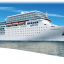 ทัวร์ล่องเรือสำราญ Costa neoRomantica ญี่ปุ่น - เกาหลี 7 วัน 5 คืน TG thumbnail 1