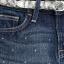 H&M : กระโปรงยีนส์ มาพร้อมเข็มขัด Size : 1.5-2y / 2-4y / 4-6y / 6-8y / 8-10y / 10-12y thumbnail 4
