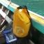 กระเป๋ากันน้ำ Dry Tube thumbnail 10