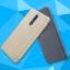 เคสมือถือ Nokia 8 รุ่น Sparkle Leather Case thumbnail 3