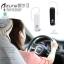 NILLKIN Azura‖ Bluetooth Headset thumbnail 7
