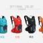 กระเป๋าเป้จักรยาน Feelpioneer รุ่น GJ-0901 ขนาด 20L thumbnail 17