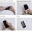 ฟิล์มกันรอยเต็มจอ Samsung Galaxy S8 thumbnail 20