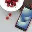 เคสมือถือ Zenfone 4 Max Pro (ZC554KL) รุ่น Super Frosted Shield thumbnail 14