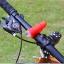 ไฟหน้าจักรยาน RAYPAL รุ่น RPL-2253 thumbnail 3