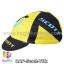 หมวกแก๊บ Scott 14 (02) สีเหลืองฟ้าดำ thumbnail 1