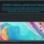 ฟิล์มกระจกนิรภัย OnePlus 5T thumbnail 5