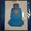 เสื้อคลุมเบาะ ซุปเปอร์แมน : Car Seat Cover - SUPERMAN