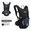 กระเป๋าเป้จักรยาน Feelpioneer รุ่น GJ-0901 ขนาด 20L thumbnail 28