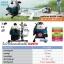 ปั้มน้ำเครื่องยนต์เบนซิน KANTO รุ่น KT-10CX thumbnail 4