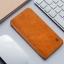 เคสมือถือ Apple iPhone X รุ่น Qin Leather Case thumbnail 24