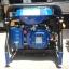 เครื่องปั่นไฟเบนซิน FORD รุ่น FG7750PE thumbnail 4
