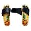 พร้อมส่ง รองเท้าหินอาเกจ ธรรมชาติ นวดกดจุด เพื่อสุขภาพ size 37/39/41 thumbnail 3