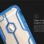 เคสมือถือ Apple iPhone 6 Plus/6S Plus รุ่น Aegis Case thumbnail 7