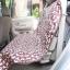 Back Seat Pad Protector thumbnail 4
