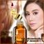 มิสทิน เรด ไพน์ รีจูวีเนติ้ง เอสเซนเชียล เซรั่ม / Mistine Red Pine Rejuvenating Essential Serum 8 มล. thumbnail 1