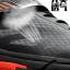 รองเท้าจักรยานเสือภูเขาแบบผ้าใบ TIEBAO รุ่น TB22-B1406 สีดำเทาส้ม thumbnail 9