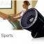 ลำโพงบลูทูธ Nillkin iFashion Bluetooth Speaker thumbnail 13