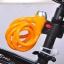 สายล็อกจักรยาน แบบกุญแจ รุ่น TONYON thumbnail 9