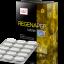 LAB R.M.S. REGENAPEP Enhancepep Tablets 60 tablets per pack ฟื้นฟูกล้ามเนื้อท่านชาย ที่อ่อนแอไม่แข็งตัว หรือลีบเล็ก จากโรคประจำตัว หรือการใช้ยามากเกินไป อย่างได้ผลชัดเจน thumbnail 1