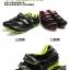 รองเท้าจักรยานเสือภูเขา TIEBAO รุ่น TB15-B1255 สีดำเขียว thumbnail 2