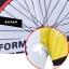เสื้อจักรยานเด็กแขนสั้นขาสั้น CheJi สีขาวแดงเหลือง thumbnail 10