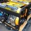 เครื่องยนต์ปั่นไฟดีเซล 2IN1 JUPITER รุ่น JP-D5-WELD ( งานหนัก ) thumbnail 1