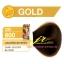 ครีมเปลี่ยนสีผม ดีแคช มาสเตอร์ แมส คัลเลอร์ครีม Dcash Master Mass Color Cream GB 800 บลอนด์เข้มประกายทอง (Dark Golden Blonde) 50 ml. thumbnail 1