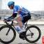 แว่นตาจักรยาน POC ชุดเลนส์ Polarized 5 เลนส์ครบเซ็ต รุ่น DO BLADE พร้อมคลิปสายตา thumbnail 6
