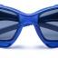แว่นตาจักรยาน รุ่น Windproof พร้อมกล่องแว่นตา thumbnail 17