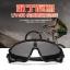 แว่นตาจักรยาน รุ่น Oakley Jawbreaker thumbnail 2