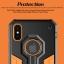 เคสมือถือ Apple iPhone X รุ่น Defender II Case thumbnail 9