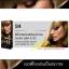 ดิ๊๊พโซ่ แฮร์ คัลเลอร์ S14 สีน้ำตาลอ่อนพิเศษประกายทองจัด เอสจี 9/32 (Special Intense Golden Light Brown SG 9/32) thumbnail 1