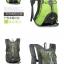กระเป๋าเป้จักรยาน Sundick รุ่น SY-Q37 ขนาด 15L thumbnail 21