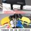 กระเป๋าจักรยาน ติดบนเฟรม รุ่น Roswheel 12654 thumbnail 5