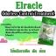 เอลราเคิล โอ๊เด็อเล็กซ คอนโทรล ทรีทเม้นท์ ครีม Elracle Odorless Control Treatment Cream ใช้หลังการ ยืด ดัด ย้อม thumbnail 1