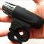 ไฟหน้าจักรยาน RAYPAL รุ่น RPL-2256 ชาร์ต USB สว่างมาก thumbnail 5