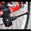 ขาตั้งจักรยานอลูมิเนียม แบบจับหลังจุดเดียว ชนิดกลม thumbnail 8