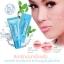 มิสทีน นูโว เซรั่ม ลิป ทรีทเม้นท์ / Mistine Nouveau Serum Lip Treatment 6 กรัม thumbnail 1