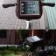 กระเป๋าจักรยาน ติดแฮนด์ รุ่น Roswheel 11888 thumbnail 4