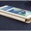 เคสมือถือ Zenfone 4 Max Pro (ZC554KL) รุ่น Sparkle Leather Case thumbnail 18