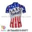 เสื้อจักรยานแขนสั้นทีม Tinkoff SAXO 13 สีน้ำเงินขาวลาย สั่งจอง (Pre-order) thumbnail 2