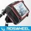 กระเป๋าจักรยาน ติดแฮนด์ รุ่น Roswheel 11888 thumbnail 1
